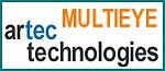 ARTEC - �bertragung, Aufzeichnung und Auswertung von Video-, Audio- und Metadaten in Netzwerken und im Internet