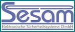 SESAM - Elektronische Sicherheitssysteme